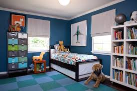 locker room bedroom transitional with 7 year boys bedroom