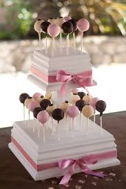 cake pop stands chris needs to make this cake pop stand choco dipped treats