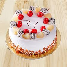 cake delivery online pineapple cherry cake delivery online pineapple cherry cake in