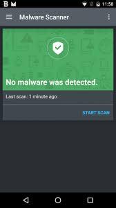 bit defender apk bitdefender antivirus premium v3 2 87 126 apk jimtechs biz