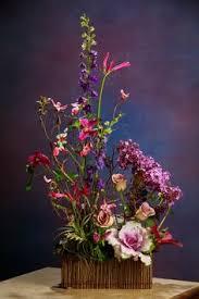 Order Flowers San Francisco - fresh flowers san francisco flowers farmgirl flowers flower