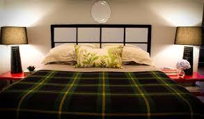 modern bedroom design ideas for a perfect bedroom bedroom bedroom