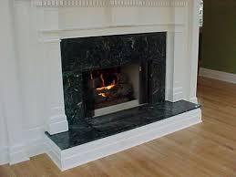 fire place gta stone countertops