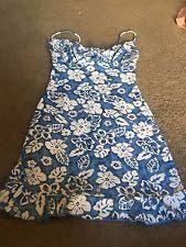 papaya juniors clothes ebay
