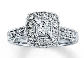 Trio Wedding Ring Sets by Inspirational Platinum Diamond Engagement Rings Tags 1 Carat
