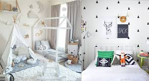 Room Decor For Boys Boys Room 2018 Boys Room Design Trends And Tendencies