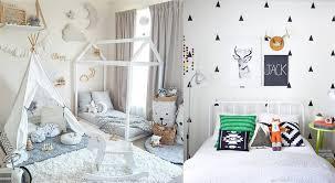 childrens bedroom decor boys room 2018 boys room design trends and tendencies