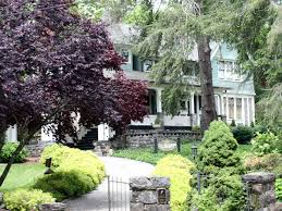 Bed And Breakfasts In Asheville Nc Asheville North Carolina Notable Travels Notable Travels