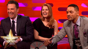 very best of the red chair the graham norton show youtube
