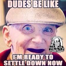Dudes Be Like Meme - meme dudes be like blatantly blunt