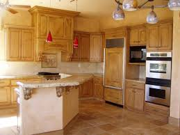 Rustic Alder Kitchen Cabinets Rustic Country Kitchen Designs Knotty Alder Preferred Home Design