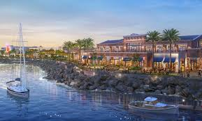 Chart House Restaurant Redondo Beach by Sandbox Measure C Will Prevent The Redondo Waterfront From