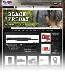 best black friday arms deals midwayusa black friday u0026 cyber monday sales