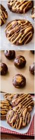 ultimate peanut butter chocolate cookies sallys baking addiction