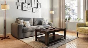 Coffee Tables With Shelves Striado Coffee Table Ladder