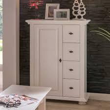 Schlafzimmer Kommode Holz Hochwertige Kommoden Für Ihr Schlafzimmer Betten De