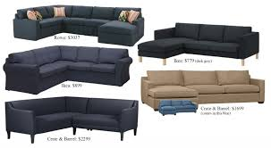 Navy Blue Leather Sectional Sofa Navy Blue Leather Sectional Sofa And Sofas Sectionals Fabric