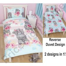 Childrens Duvet Cover Sets Disney And Character Single Duvet Cover Sets Kids Childrens