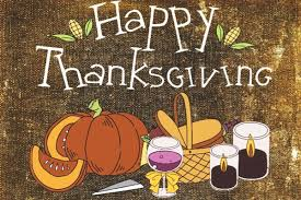 wishing you happy thanksgiving day wishes and greetings cards