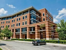mi homes design center easton office leasing development easton columbus oh