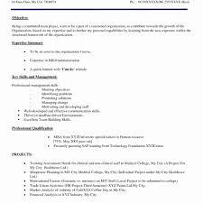 professional resume format exles 57 unique pictures of the most professional resume format resume