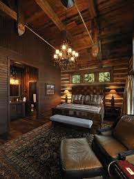 Simple Country Master Bedroom Designs Best  Ideas On Pinterest - Country master bedroom ideas