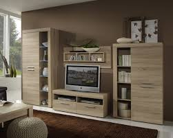 Wohnzimmerschrank Erle Massiv Uncategorized Wohnzimmerschrank Dunkelbraun Wohnwand Weis Braun