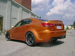 lexus isf turbo lexus is f turbo v8 with 600hp by fox marketing artisan