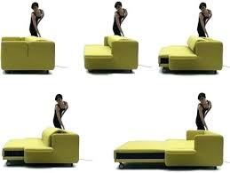 turn any sofa into a sleeper turn couch into bed couch turns into sofa beds 7 creative new kinds