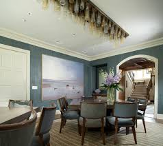 dining room molding ideas amazing dining room molding ideas home design planning lovely and