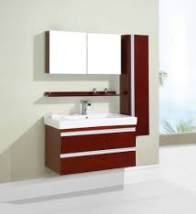 Furniture Bathroom Bathroom Furniture Interior Design Ideas