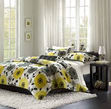 Antique Bedroom Ideas Thrifty Living Room Grey For Grey In Yellow Living Room Ideas And