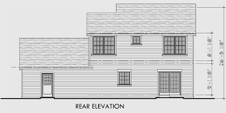 colonial house plans two story house plans 3 bedroom house plans colonial house