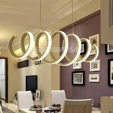 beleuchtung fã r schlafzimmer moderne len schlafzimmer schlafzimmer len hangeleuchte