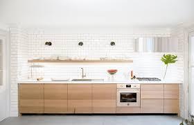 kitchen cabinets modern best 60 modern kitchen cabinets design photos and ideas dwell