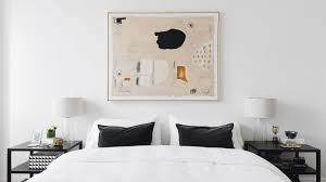 what s the best way to clean white kitchen cabinets how to clean a mattress in 9 simple steps architectural digest
