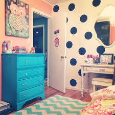 Easy Girls Bedroom Ideas Teens Room Bedroom Bold Girls Things For Girl39s Throughout