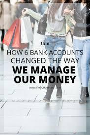 25 unique business savings accounts ideas on savings