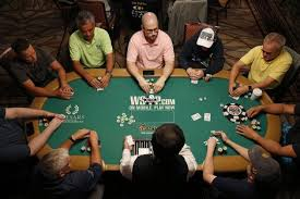 wsop final table the nine wsop 2015 main event results and prize money payouts ahead of final