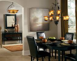 Chandelier Lights For Dining Room Dining Room Lighting Chandeliers - Chandelier for dining room