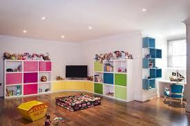 living room toy storage ideas livingroom toy organization ideas for living room new storage