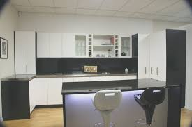 Kitchen Design On A Budget Kitchen Nz Kitchen Designs Best Kitchen Designs Nz U201a Small