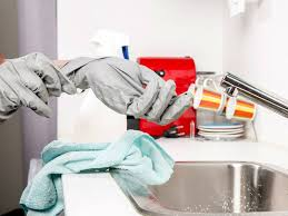 How Much Does It Cost How Much Does It Cost To Have Your Home Professionally Cleaned