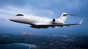 private jets fortune com