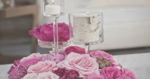 Centerpieces For Quinceaneras Centerpieces For Your Quinceanera