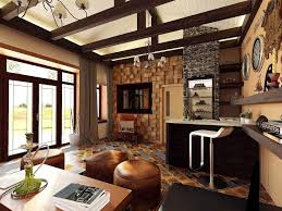 country home interior paint colors country home interior design ideas