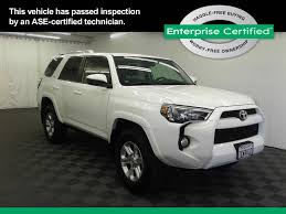 lexus gx for sale in california used toyota 4runner for sale in sacramento ca edmunds