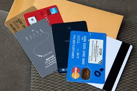 prepaid debit cards for scanners let oklahoma cops seize funds from prepaid debit cards