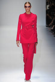 gucci women ss 2013 fashion show fashionsizzle