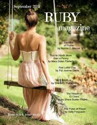 no half hearted living beyond rubies september 2017 ruby by ruby magazine issuu